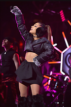 Celebrity Photo: Ariana Grande 681x1024   152 kb Viewed 28 times @BestEyeCandy.com Added 198 days ago