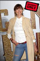 Celebrity Photo: Carol Alt 3624x5562   2.2 mb Viewed 0 times @BestEyeCandy.com Added 176 days ago