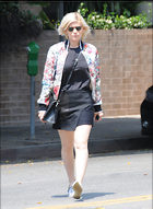 Celebrity Photo: Kate Mara 2198x3000   817 kb Viewed 13 times @BestEyeCandy.com Added 17 days ago