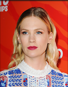 Celebrity Photo: January Jones 16 Photos Photoset #323162 @BestEyeCandy.com Added 666 days ago