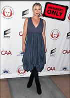 Celebrity Photo: Christina Applegate 3456x4866   1.8 mb Viewed 1 time @BestEyeCandy.com Added 107 days ago