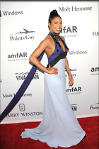 Celebrity Photo: Gabrielle Union 2100x3150   416 kb Viewed 8 times @BestEyeCandy.com Added 16 days ago