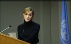 Celebrity Photo: Emma Watson 3500x2162   611 kb Viewed 22 times @BestEyeCandy.com Added 26 days ago