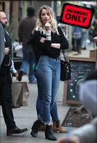 Celebrity Photo: Amber Heard 1680x2472   1.3 mb Viewed 5 times @BestEyeCandy.com Added 9 days ago