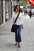 Celebrity Photo: Jordana Brewster 1360x2040   149 kb Viewed 4 times @BestEyeCandy.com Added 12 days ago