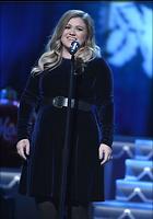 Celebrity Photo: Kelly Clarkson 1200x1717   202 kb Viewed 73 times @BestEyeCandy.com Added 221 days ago