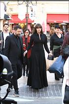 Celebrity Photo: Monica Bellucci 1200x1800   299 kb Viewed 11 times @BestEyeCandy.com Added 41 days ago