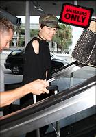 Celebrity Photo: Jessie J 4200x6000   2.0 mb Viewed 1 time @BestEyeCandy.com Added 380 days ago