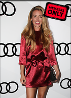 Celebrity Photo: Cat Deeley 2495x3451   2.4 mb Viewed 0 times @BestEyeCandy.com Added 109 days ago