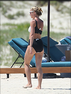 Celebrity Photo: Gwyneth Paltrow 2268x3000   489 kb Viewed 57 times @BestEyeCandy.com Added 381 days ago