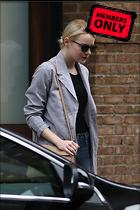Celebrity Photo: Emma Stone 1997x3000   2.3 mb Viewed 1 time @BestEyeCandy.com Added 2 days ago