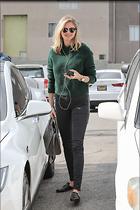 Celebrity Photo: Kate Upton 1200x1804   292 kb Viewed 22 times @BestEyeCandy.com Added 23 days ago