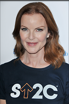 Celebrity Photo: Marcia Cross 2136x3216   1.2 mb Viewed 76 times @BestEyeCandy.com Added 175 days ago