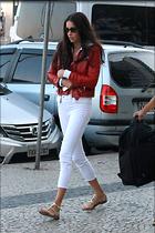 Celebrity Photo: Adriana Lima 1200x1799   307 kb Viewed 32 times @BestEyeCandy.com Added 147 days ago