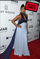 Celebrity Photo: Gabrielle Union 4016x5860   2.1 mb Viewed 1 time @BestEyeCandy.com Added 16 days ago