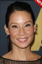 Celebrity Photo: Lucy Liu 1200x1800   177 kb Viewed 34 times @BestEyeCandy.com Added 11 days ago