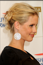 Celebrity Photo: Claire Holt 2000x3000   641 kb Viewed 58 times @BestEyeCandy.com Added 213 days ago