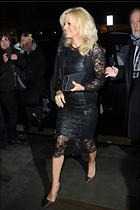 Celebrity Photo: Pamela Anderson 1200x1802   284 kb Viewed 76 times @BestEyeCandy.com Added 49 days ago
