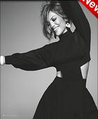 Celebrity Photo: Jennifer Lopez 1200x1453   107 kb Viewed 10 times @BestEyeCandy.com Added 22 hours ago
