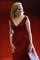 Celebrity Photo: Geena Davis 1410x2115   1,006 kb Viewed 110 times @BestEyeCandy.com Added 322 days ago