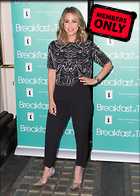 Celebrity Photo: Rachel Stevens 2857x4000   5.7 mb Viewed 1 time @BestEyeCandy.com Added 447 days ago