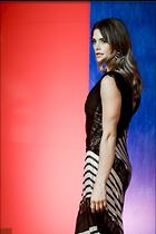 Celebrity Photo: Ashley Greene 2300x3450   581 kb Viewed 13 times @BestEyeCandy.com Added 107 days ago