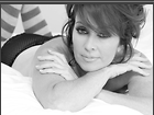 Celebrity Photo: Patricia Heaton 1920x1440   226 kb Viewed 67 times @BestEyeCandy.com Added 17 days ago
