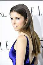 Celebrity Photo: Anna Kendrick 682x1024   148 kb Viewed 83 times @BestEyeCandy.com Added 119 days ago