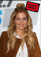 Celebrity Photo: Candace Cameron 3336x4626   1.9 mb Viewed 2 times @BestEyeCandy.com Added 479 days ago