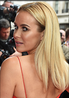 Celebrity Photo: Amanda Holden 2068x2919   985 kb Viewed 326 times @BestEyeCandy.com Added 790 days ago