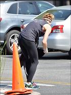 Celebrity Photo: Ashley Greene 1200x1592   252 kb Viewed 119 times @BestEyeCandy.com Added 645 days ago