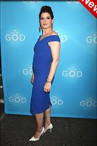 Celebrity Photo: Debra Messing 1200x1800   170 kb Viewed 29 times @BestEyeCandy.com Added 13 days ago