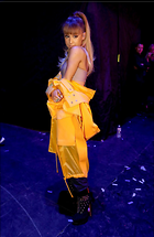 Celebrity Photo: Ariana Grande 800x1228   79 kb Viewed 56 times @BestEyeCandy.com Added 105 days ago