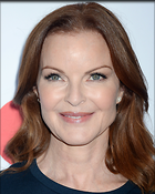 Celebrity Photo: Marcia Cross 2100x2628   1.1 mb Viewed 171 times @BestEyeCandy.com Added 628 days ago