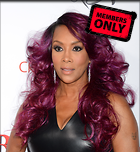 Celebrity Photo: Vivica A Fox 3150x3426   2.0 mb Viewed 1 time @BestEyeCandy.com Added 627 days ago