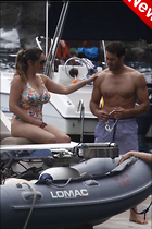 Celebrity Photo: Kelly Brook 2835x4252   1.2 mb Viewed 1 time @BestEyeCandy.com Added 24 hours ago