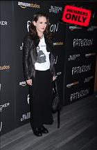 Celebrity Photo: Winona Ryder 1807x2800   1.4 mb Viewed 2 times @BestEyeCandy.com Added 271 days ago