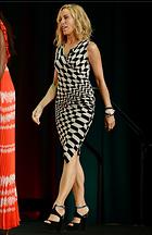 Celebrity Photo: Sheryl Crow 1200x1855   246 kb Viewed 63 times @BestEyeCandy.com Added 161 days ago