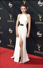 Celebrity Photo: Aimee Teegarden 1200x1879   253 kb Viewed 40 times @BestEyeCandy.com Added 217 days ago