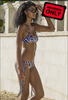 Celebrity Photo: Chanel Iman 1692x2472   1.7 mb Viewed 1 time @BestEyeCandy.com Added 682 days ago