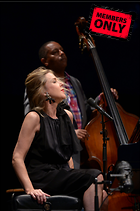 Celebrity Photo: Diana Krall 3056x4608   1.3 mb Viewed 1 time @BestEyeCandy.com Added 638 days ago
