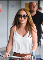 Celebrity Photo: Natasha Hamilton 1200x1680   164 kb Viewed 136 times @BestEyeCandy.com Added 633 days ago