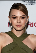 Celebrity Photo: Aimee Teegarden 1200x1775   205 kb Viewed 75 times @BestEyeCandy.com Added 188 days ago