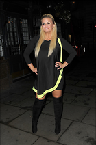 Celebrity Photo: Kerry Katona 1200x1817   214 kb Viewed 82 times @BestEyeCandy.com Added 328 days ago