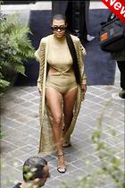 Celebrity Photo: Kourtney Kardashian 800x1201   119 kb Viewed 46 times @BestEyeCandy.com Added 4 days ago