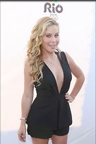 Celebrity Photo: Tara Lipinski 1200x1800   126 kb Viewed 135 times @BestEyeCandy.com Added 411 days ago