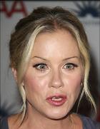 Celebrity Photo: Christina Applegate 3240x4182   1.2 mb Viewed 125 times @BestEyeCandy.com Added 101 days ago