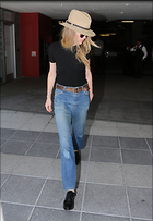 Celebrity Photo: Amber Heard 2073x3000   728 kb Viewed 41 times @BestEyeCandy.com Added 211 days ago