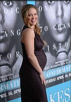 Celebrity Photo: Erika Christensen 1200x1716   225 kb Viewed 126 times @BestEyeCandy.com Added 418 days ago