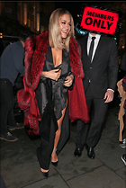 Celebrity Photo: Rita Ora 2843x4252   1.4 mb Viewed 1 time @BestEyeCandy.com Added 19 days ago